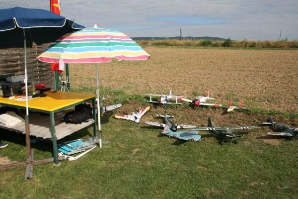 flugtag-2012-001200E524E8-045E-9D45-520C-25CEE00A019C.jpg