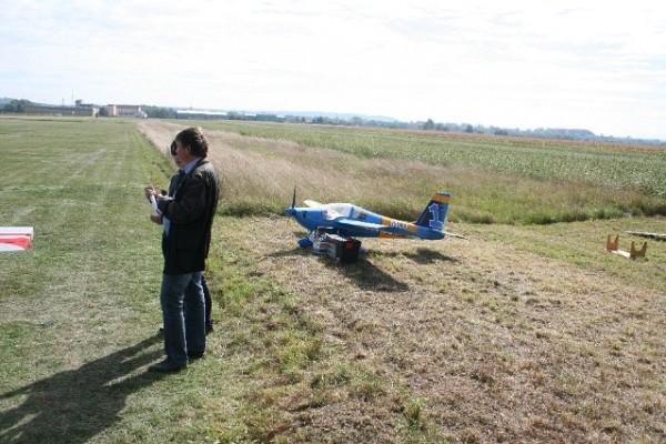 flugtag-2012-002832B309BB-50C5-AC1C-4C03-C134A4274F03.jpg