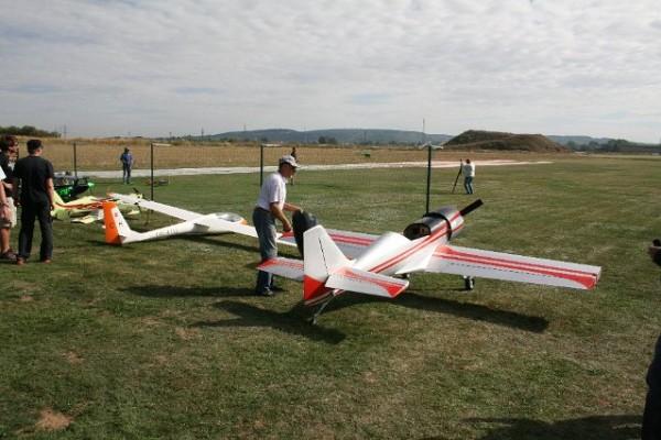 flugtag-2012-0029B1EE249D-DA77-8D5E-1561-2F050DE293DB.jpg