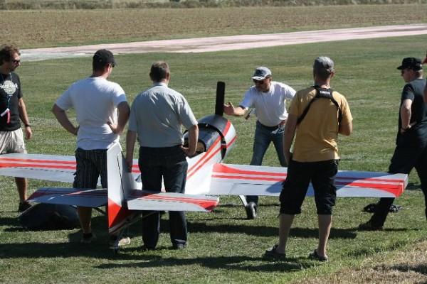flugtag-2012-00364CA12CF6-CC7F-4744-593D-4F979FB1205B.jpg