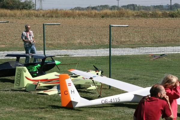 flugtag-2012-0048561C3E68-EC06-A485-78F4-39C1501FBBFA.jpg