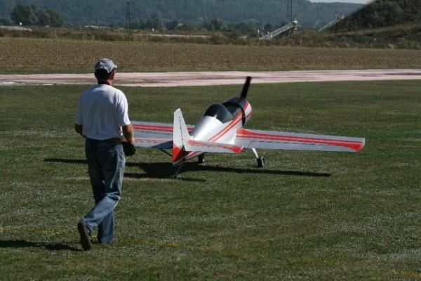 flugtag-2012-0052661BB054-2F77-FAF6-BBFA-5538662E5A97.jpg