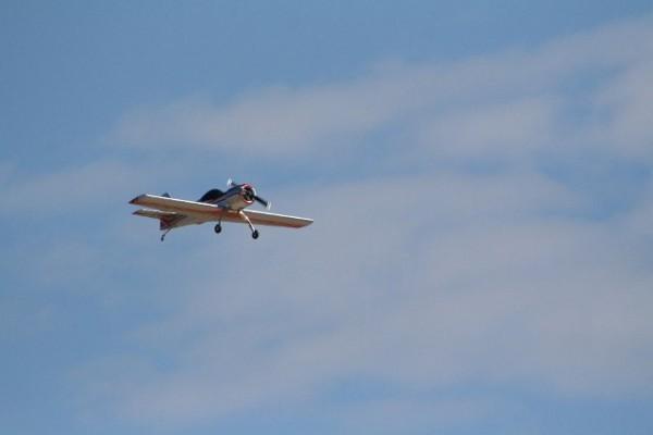 flugtag-2012-007247A2D76C-0FFF-F288-E466-E2634D82A57F.jpg