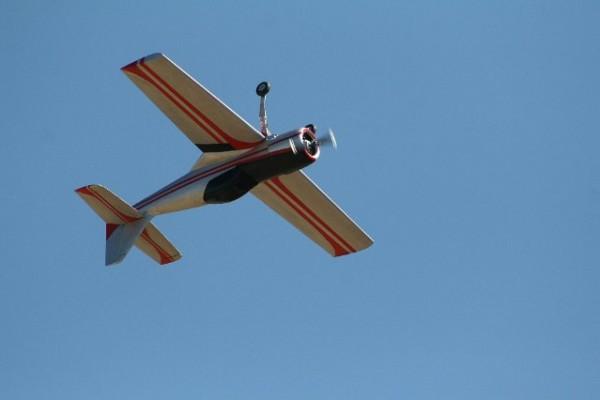 flugtag-2012-008525893335-0A8C-CBA6-293F-A47C79677F58.jpg