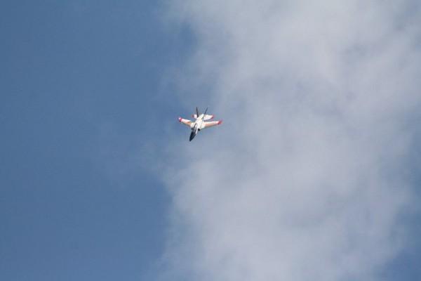 flugtag-2012-01096300CE7B-C50F-6A11-1296-D953850726F5.jpg