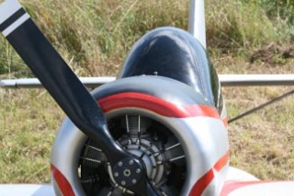 flugtag-2012-01186338B141-0962-5C8C-E54F-06CEC597467A.jpg