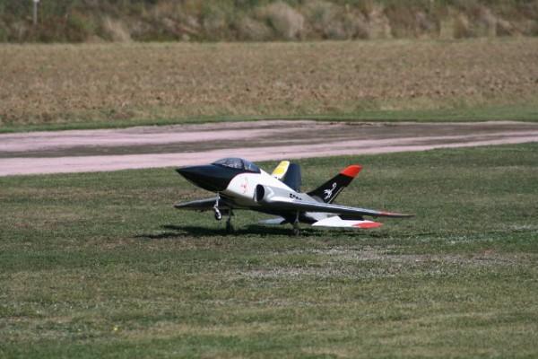 flugtag-2012-0128D612C6F0-C005-474B-C879-5209D7A99409.jpg