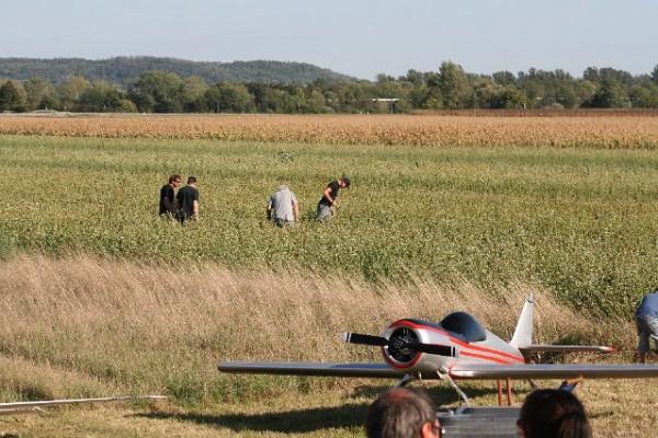 flugtag-2012-0145DE0F0FBF-BFED-CFCC-321F-62A57E736A34.jpg