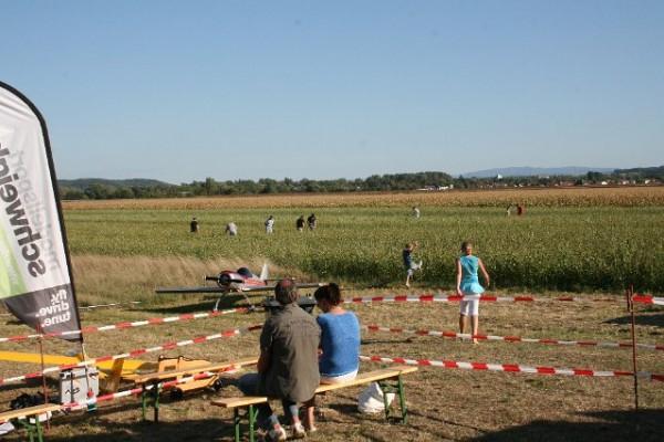 flugtag-2012-0150B8BCCAEE-7E21-3A20-B65B-12308C8BA2E1.jpg