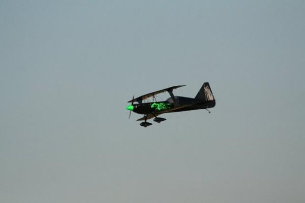 flugtag-2012-0212DAFBD603-F4F8-3731-62D9-03E6940DCEF1.jpg