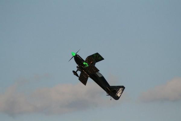 flugtag-2012-021424E3E68F-5D71-1EC7-2625-6AAA5AECA8DD.jpg