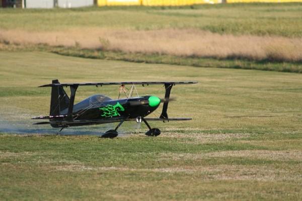 flugtag-2012-0257F6464F96-A50D-8B49-AABD-54E0369D4750.jpg