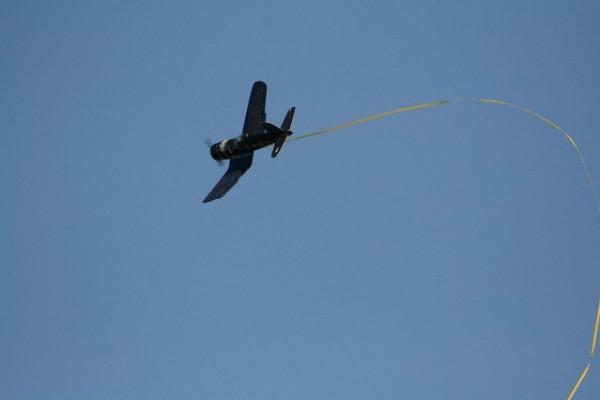 flugtag-2012-02809D89105E-25A7-EADB-343B-41EF1D27BB47.jpg