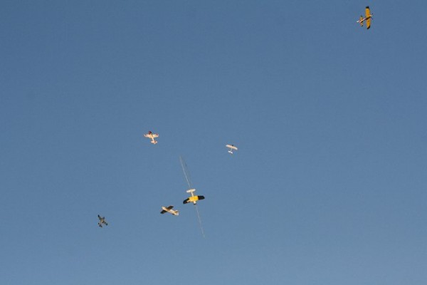 flugtag-2012-0284C2782B54-079E-4113-B172-DF43643C8DBE.jpg