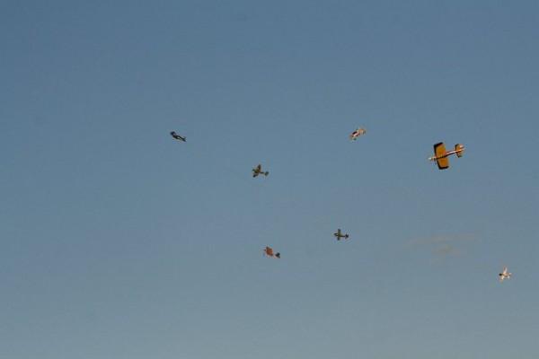 flugtag-2012-03141937EFF6-7BF2-AD35-D16C-AA634A3452FB.jpg
