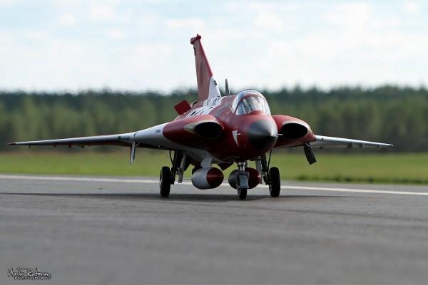 jet-wm-117028F467-BB10-3B5E-66F2-468B7D52DD14.jpg