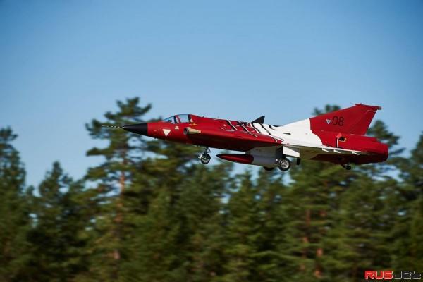 jet-wm-5CF083008-D973-2050-0530-2F94D83F49FD.jpg